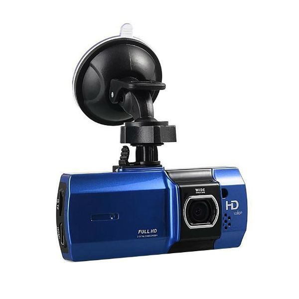 Dash Cameras | Everything You Need To Know About Dash Cameras